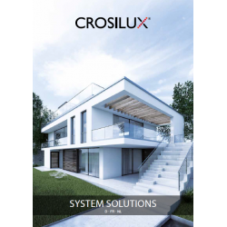 CROSILUX® System Solutions