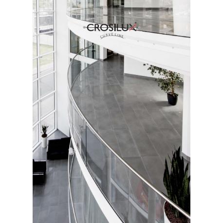 CROSILUX® Curve Line